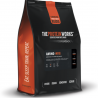 The Protein Works Amino NRG