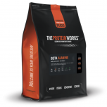 The Protein Works Beta Alanine