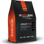 The Protein Works Citrulline Malate