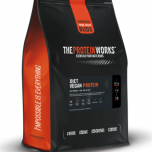 The Protein Works Diet Vegan Protein