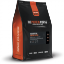 The Protein Works Essential Amino Acids