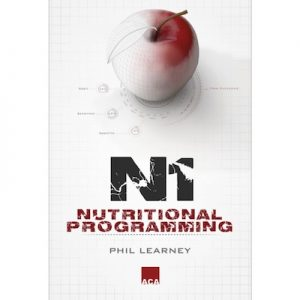 Phil Learney Nutritional Programming