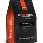 The Protein Works Whey 360